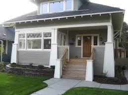 home porch exterior fascinating contemporary front porch decoration using