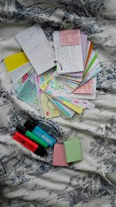 best 25 note taking tips ideas on pinterest study tips