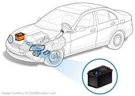 honda accord battery price honda accord battery replacement cost estimate