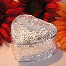 jewelry box favors jewelry box favors heart jewelry box jewelry box supplies canada