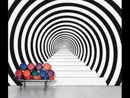 3d wall 3d wall decor modern 3d wall decor