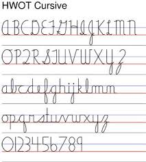 70 best hand writing without tears images on pinterest