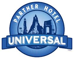 hhn on site hotel and ticket package universal orlando resort