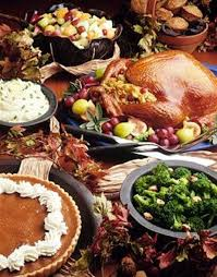 thanksgiving dinner at the raddison new rochelle lohudfood