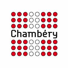 chambre des metiers de chambery ville de chambéry la mairie de chambéry et sa commune 73000