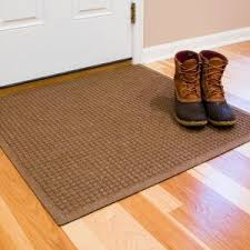 prevent slippery wood floors http lingoflamingo org