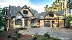 single craftsman style house plans craft style homes craftsman style homes house plans inspirational