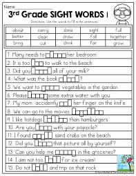 best 25 2nd grade spelling ideas on pinterest 2nd grade grammar