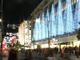 file oxford street john lewis jpg wikimedia commons