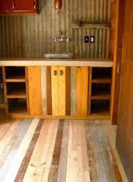 small house builders reclaimed space small house kitchen kitchen design ideas