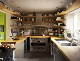 charming tags kitchen ideas for small kitchens kitchen cabinets
