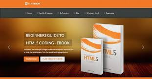 html5 templates for books 10 best wordpress bookstore themes for selling books ebooks online