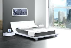 Ground Bed Frame Great Low Bed Frames King Low Bed Frames King Ideas