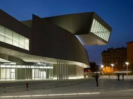 www architecture com architecture file magazine