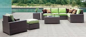 kohls outdoor furniture simple outdoor com