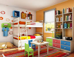 children bedroom decorating ideas home design ideas