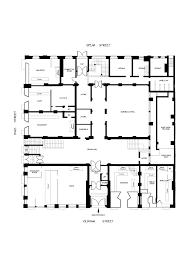 cruciform plan 1500 sq ft house floor plans public sacred spaces versatile by design manchester central hall ground floor plan mgs public sacred spaces