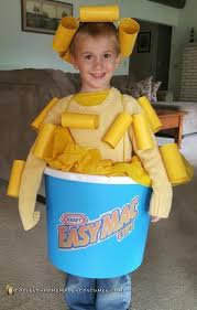 6478 best coolest homemade costumes images on pinterest homemade