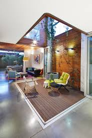 Open House Designs Elaine Richardson Designs The Light Filled