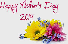 best mothers day quotes best happy mothers day 2014 quotes in hindi from daughter and son