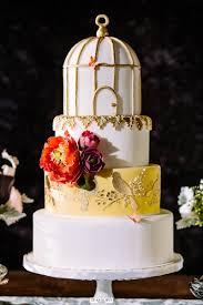 bridal cakes wedding bridal cakes elysia root cakes