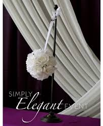 wedding arch rental jacksonville fl 54 best simply rentals images on wedding