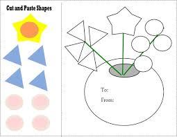 120 best learning shapes images on pinterest preschool shapes