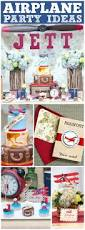 Halloween First Birthday Party Ideas by 25 Best Vintage First Birthday Ideas On Pinterest First