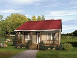 small cabin style house plans tiny cottage house plan plans small cabin plans