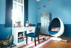chambre enfant york beautiful deco chambre enfant garcon 8 la chambre ado fille 75