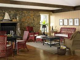 lake home interiors lake home decorating ideas home planning ideas 2017