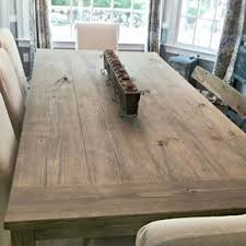 how to stain pine table pine and stained with weather grey minwax then a matte
