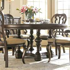 Circle Dining Table Top Half Circle Dining Table Pictures Half Circle Dining