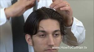 empire hairstyles mad men hairstyles boardwalk empire hairstyles youtube