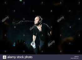 Magnetic Album Metallica Celebrating The Release Of Death Magnetic Album During
