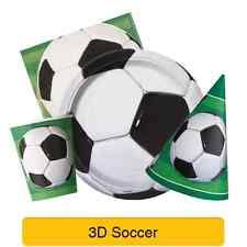 football party decorations football party decorations ebay