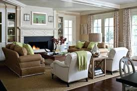 Corner Fireplace Living Room Furniture Placement - furniture placement with tv over fireplace furniture placement