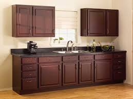 Cheap Kitchen Cabinet Refinishing - Cheap kitchen cabinets