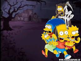 animated movie cars 95 cartoon hd wallpaper image ipad mini 3 jpg