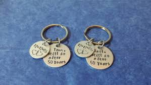 10 year anniversary gifts for men anniversary gifts for men 10 year anniversary gifts for men