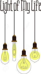pendant light bulbs lights clipart hanging light pencil and in color lights clipart