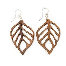 wood necklace designs images Koa wood jewelry naia wood designs jpg
