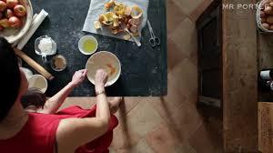 la cuisine de mimi the way i cook ms mimi thorisson
