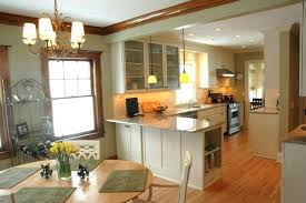 Open Kitchen Living Dining Room Floor Plans - open kitchen dining living room floor plans plan design ideas and