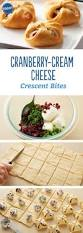 best 25 one bite appetizers ideas on pinterest phyllo