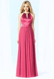 after six bridesmaid dresses after six bridesmaid dress 6705 modelbride bridesmaid dresses