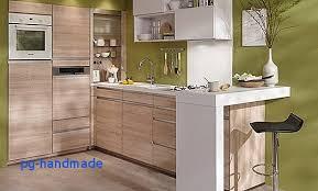 destockage plan de travail cuisine meuble salle à manger design proche cuisine aménagée luxe
