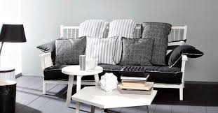 amerikanisches sofa kaufen amerikanisches sofa kaufen interessant on sofa designs plus