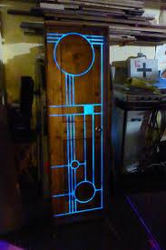 glow in the dark resin cedar wood amazing door use this idea glow in the dark resin cedar wood amazing door use this idea towards
