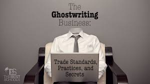 academic ghostwriting 20 years of undetected plagiarism and